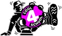 Cool4school logo