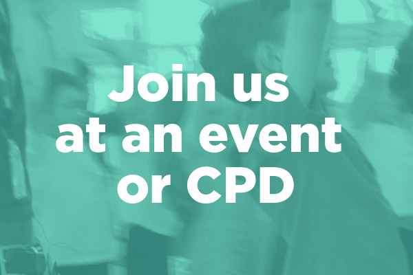 CPD Events